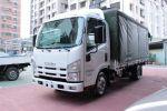 【君豪汽車】2015年ELF3.0超長...