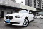 【詠信車業 SAVE認證】520D GT BMW 2013年