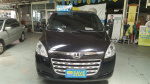 [祐慶汽車]2010 納智捷 黑色  頂級MPV  SAVE認證 可全貸