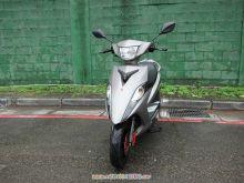 2011年 RS zero 100