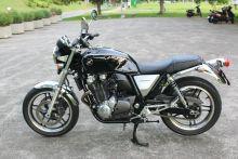 HONDA(本田) CB1100 - ABS版 - 2010年-自售