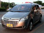 實價登錄 2013 LUXGEN MPV 2.2T 免頭款全額貸 專辦信用瑕疵
