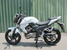 2010年 T1 150