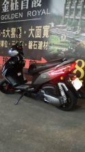 OZ150 特仕版