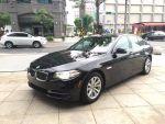 BMW F10 528i 2.0小改款 I-Key...