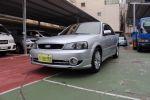 【君豪汽車】2007年式TIERRA 1...