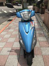 三陽 - 『 GTevo125 』限時特價!價格 4萬3!