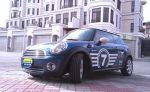 【銓鑫汽車】2007年R56 Mini-COOPER一手車,HID免鑰匙啟動