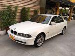 貸款0利率強力過件#來店賞車享好禮#保證實車在店#輕鬆買好車#BMW 528IA