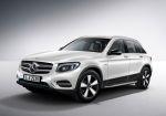 2016 Benz GLC 黑 白 直購