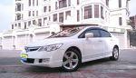【銓鑫汽車】2008年八代CIVIC一手車*雙認證*挑戰便宜優質車況 實車實價