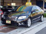 冠美麗3.5Q保證實車、實價、實圖、全額貸款強力過件專案實施中。
