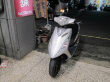 流當機車 2011年三陽SYM GT125 可正常過戶 歡迎店洽看車