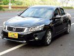 實價登錄 Accord K13 雅哥 VTI...