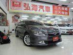 YES全車認證 新車價139.9萬 最...