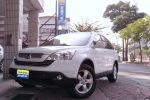 【銓鑫汽車】2009年出廠 CR-V一手車*雙認證*挑戰便宜優質車況 實車實價
