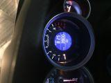 自售GTS300I ABS 一手車 無事故 室內車 超低里程