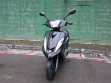 2010年 GTR-aero