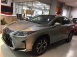 2018年式 Lexus RX300 旗艦版 ...