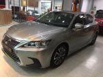 2018年式 Lexus CT200h 豪華版...