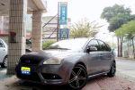 【銓鑫汽車】2007年Focus柴油渦輪*手排2.0*五門掀背大包*可全貸