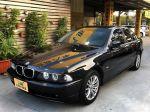 貸款0利率強力過件#歡迎超額貸款#實車實價#BMW 520IA