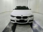 【易達】正2014年BMW 328  正M版 黑內裝大滿配(價格優勢)