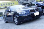 2007 BMW 523i 總代理 小改款...
