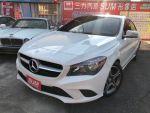 HK音響 大銀幕 ~可全額貸~適用新車低利專案