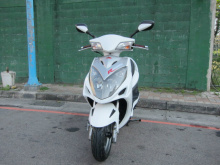2012年 雷霆 150