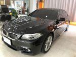 美規 2014 BMW 528i M-sport ...