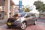 【銓鑫汽車】2011年本田-FIT一...