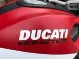 割愛讓予有緣人 Ducati Monster796 800cc級距末代單搖臂車款