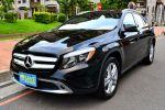 2016型領 Benz GLA250 全景天...