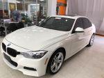 外匯 正2015 BMW 328i M版 免...