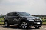 *駿紳車業* 12年 BMW X5 XDRIVE35I 總代理 原廠保養