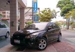 【銓鑫汽車】2011年FOCUS里程6...