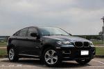 *駿紳車業* 12年 BMW X6 xDRIVE 35I 汎德總代理