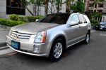 正2006年 Cadillac SRX 3.6 AW...