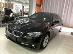 外匯 正2015 BMW 528i 大螢幕 ...