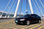 【杰運汽車實車實價】 11年S80 D5舒適安全 旗艦級房車新車價192萬