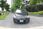 實車實價2010年 FORD I-MAX 2.0 七人座 天窗 恆溫 可全貸