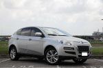 *駿紳車業* 11年 Luxgen 7 SUV 豪華型 僅跑62000公里