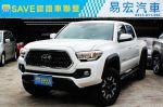 易宏SAVE 正2018 全新車TOYOTA TACOMA 3.5 4WD