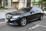 2015型 Benz E250 Avantgarde ...