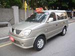 2006年,SUM+YES雙認證,車況非常好,美如新車,買到賺到~