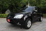 【君豪汽車】2010年ESCAPE2.3...