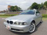 【新車200多萬,最頂級豪華房車!】1996年 BMW 528i 2.8 自排