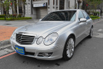 2009型領  E220CDI 柴油 Avant...