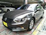 2015 Passat TSI 1.4 興融國際汽車